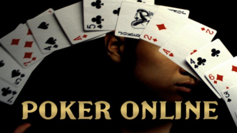 Dunia Yang Luar Biasa Dari Poker Online