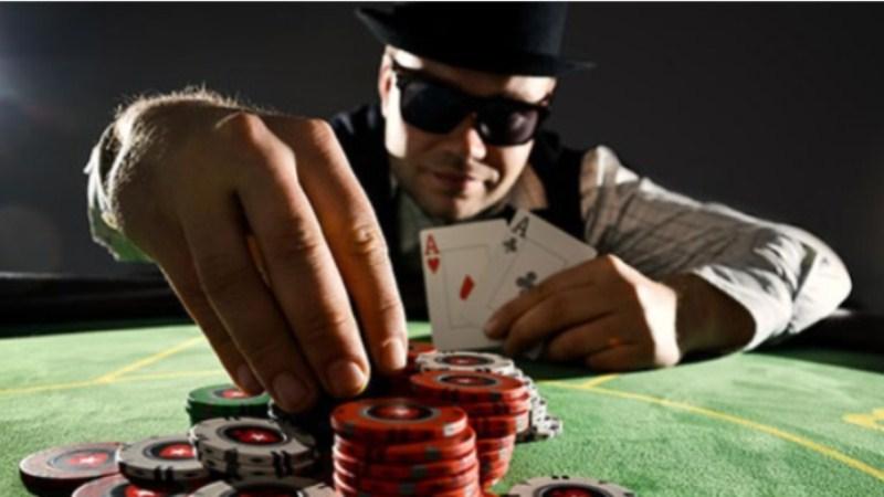 7 Cara Terbukti Menjadi Pemain Poker yang Sukses